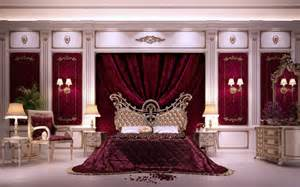 Bathrooms Remodeling Ideas Quot Eldora Quot Private Palace Traditional Bedroom