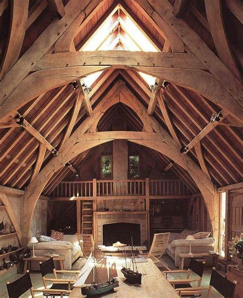 modern viking longhouse   house house design