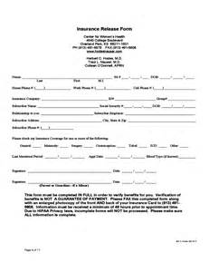 abortion instructions and informed consent form free download