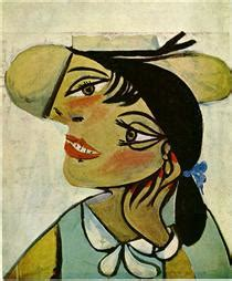 pablo picasso taschen basic pablo picasso 1131 paintings drawings designs and sculptures wikiart org