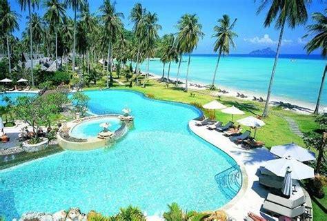 best resorts in goa top 7 luxury resorts in goa holidaybirds