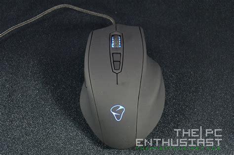 Mouse Mionix Naos 7000 mionix naos 7000 gaming mouse review with sargas 900