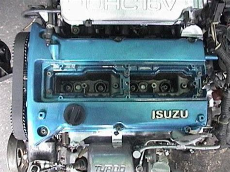small engine service manuals 1992 isuzu impulse head up display service manual injector pump removal 1992 isuzu impulse service manual injector pump removal
