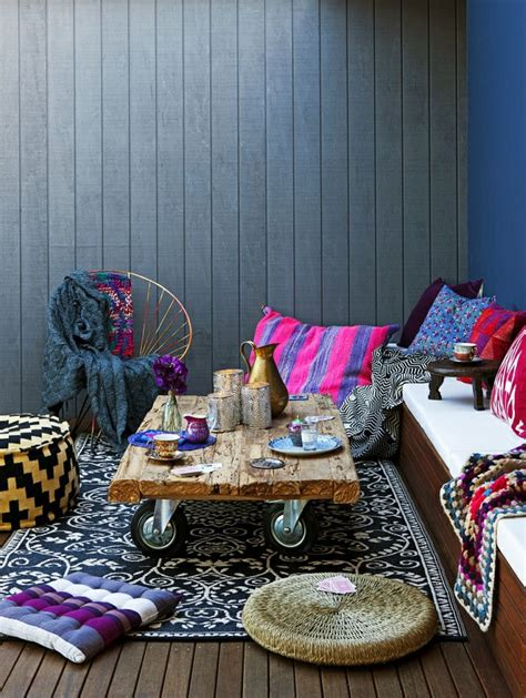 decor hippie decorating ideas modern wardrobe designs bohemian chic modern decor feng shui interior design