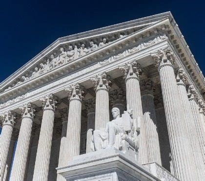 Recent On Search And Seizure How 2 Recent Scotus Cases Could Change Search And Seizure Arizona State