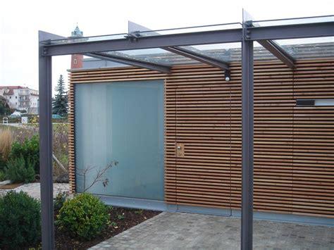 fertigcarport metall carport architektenstudio melzer