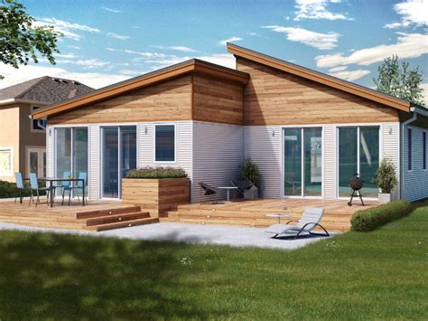 homes unveils new balance metro prefab designed for