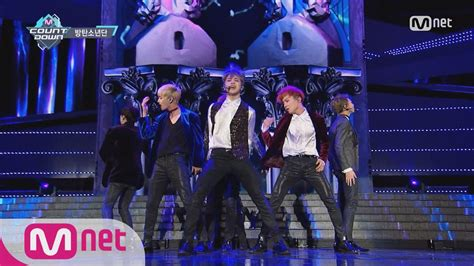 download mp3 bts blood sweat and tears download lagu bts blood sweat tears comeback stage m