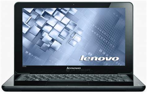 Laptop Lenovo Ideapad S206 Amd E1 1200 laptop lenovo ideapad s206 59349972 gaming performance specz benchmarks for laptop