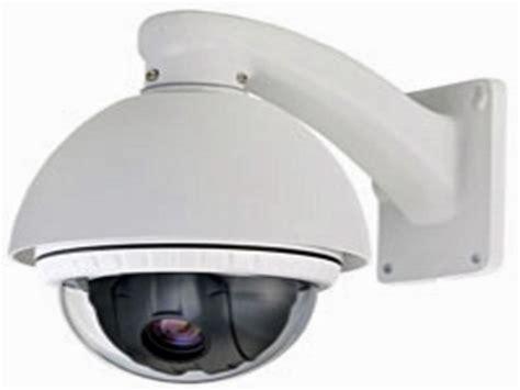 Sistemi Videosorveglianza Casa by Videosorveglianza Casa Ip Mantova Carpi Preventivi