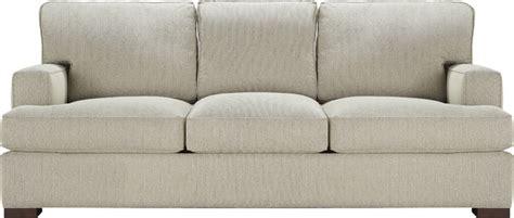 dante sofa review arhaus dante sofa review refil sofa