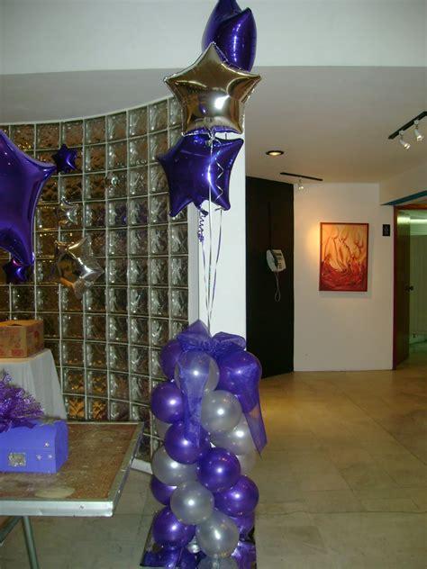 decoracion  arte en globos arte en globos  detalles