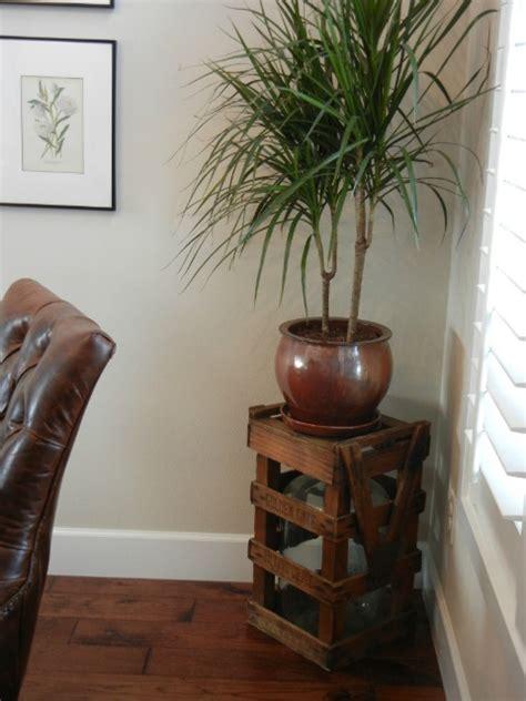 images  diy plant stands  pinterest plant