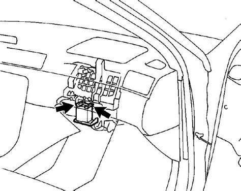 wiring diagram 2012 toyota rav4 2005 corolla fuse