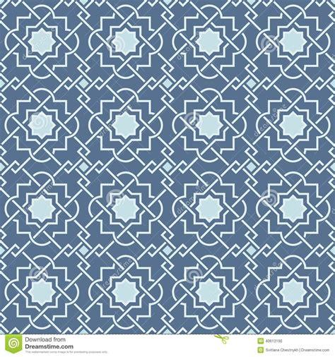 lattice pattern svg tangled lattice pattern stock vector image 40613190