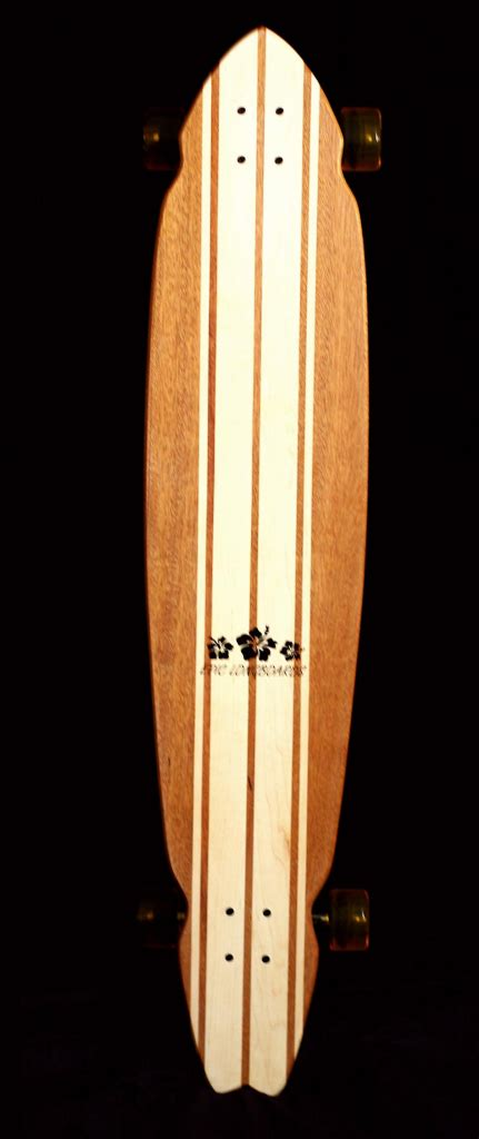 longboard deck styles longboard deck designs 1000 images about hcb on