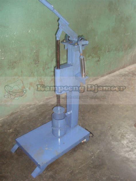 Press Baglog jamur bibit spinner autoclave pelatihan jamur tiram bisa dipanggil contact sms 081228945753