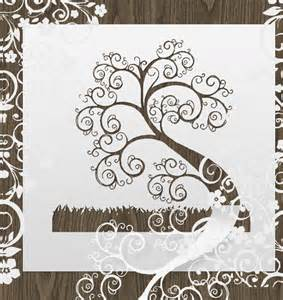 paper cutting templates free printable paper cutting patterns