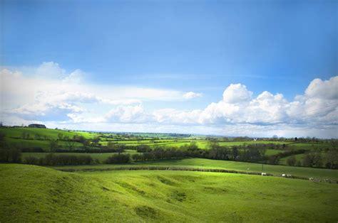 download nice landscape scene 1600x1062 full hd wall