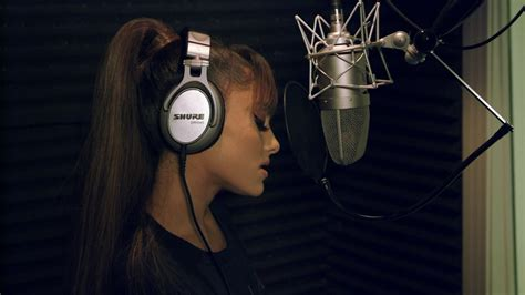 download mp3 beauty and the beast ariana beauty and the beast john legend ariana grande behin