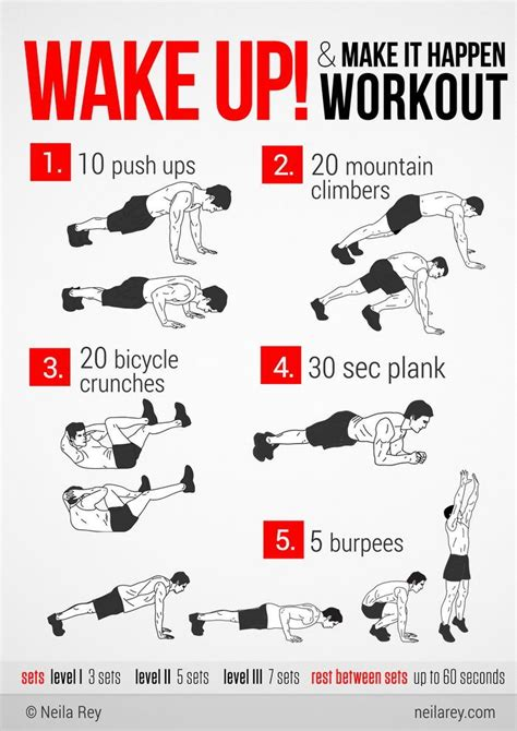 25 best ideas about workout routine on
