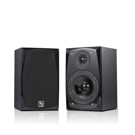 free shipping hifi2 0 active home theater set wool