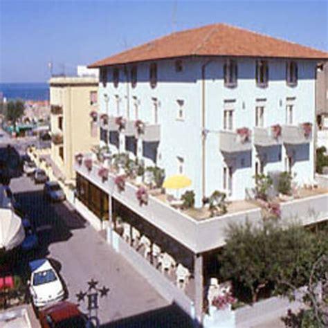 hotel gabbiano rivabella hotel villa dei gerani rivabella rimini prezzi 2018 e