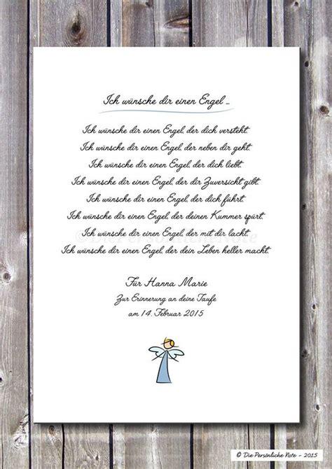 wann ist jugendweihe druck print gedicht segenswunsch schutzengel