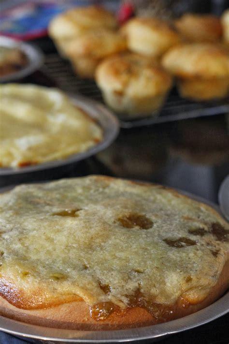 kuchen im glad from kansas heritage food kuchen