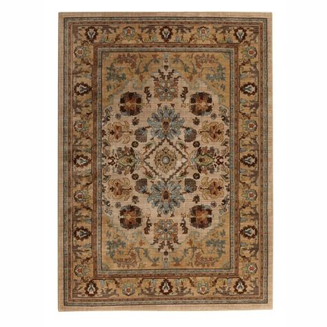 Cheap Area Rugs Nj by Overstock Rugs In Inspiring Cheap Area Rugs 8x10