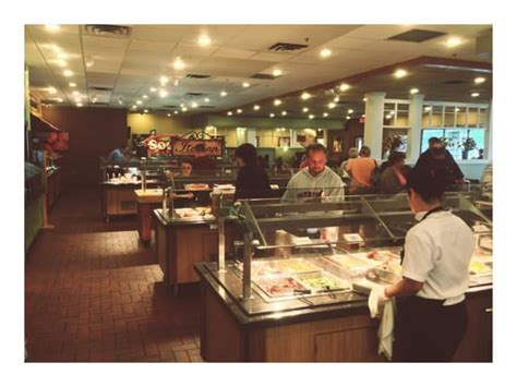 hometown buffet american new south portland me yelp