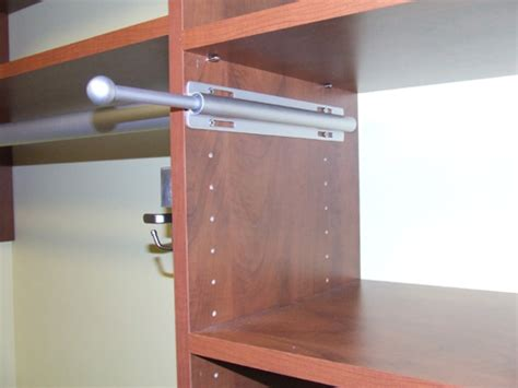 Easy Closets Installation by Easyclosets Valet Pole Home Construction Improvement