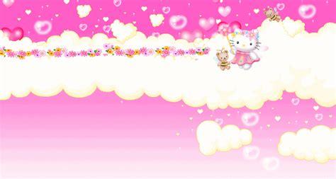 imagenes de hello kitty animadas im 225 genes animadas de hello kitty vol 2 14 fotos