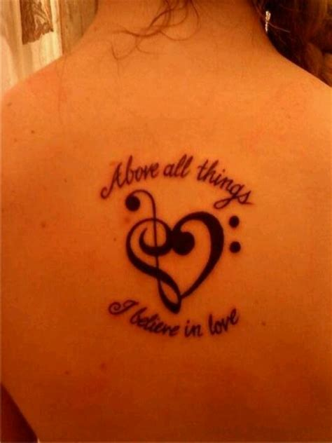 lyrics tattoo cover up this would be cool with the quote quot when words fail music