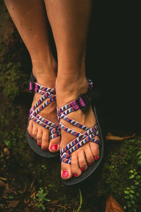 hiking sandals chaco 25 best ideas about chaco sandals on hiking