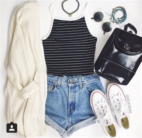Embro Top B L F 1000 images about on ootd