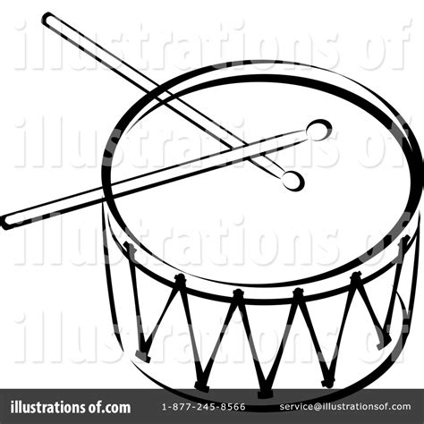 clipart for free drum clip free clipart panda free clipart images