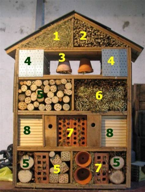 bed bugs hotel 25 best ideas about bug hotel on pinterest insect hotel house insects and house bugs