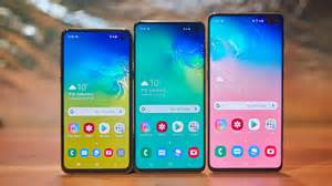 galaxy s10 plus s10e how to the right galaxy s10 for you cnet