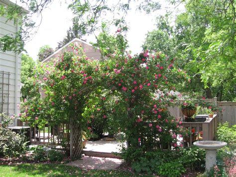 Garden Arch Crossword Clue 17 Best Images About Pergola Pictures Arbors And Trellis