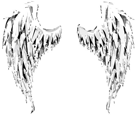 render wakfu les gardiens logo logos png image sans fond post im 225 genes de alas de 225 ngel