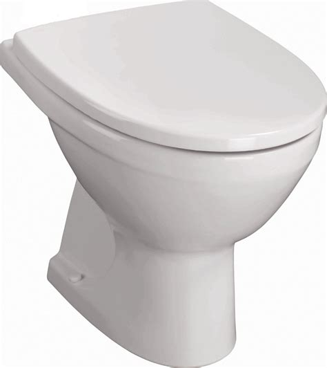 ceravid toilet ceravid stand wc lucanto c46111000 in wei 223 www