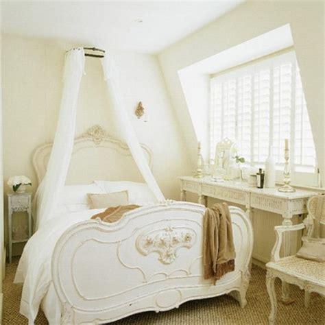 small attic bedroom decorating ideas nice decors 187 blog archive 187 cool attic bedroom design ideas
