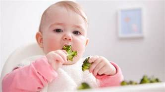 For Infants - is food keeping your baby and you awake