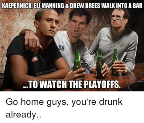 Drew Brees Memes - funny eli manning memes and nfl memes of 2017 on sizzle