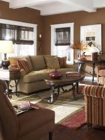 Living Room Area Rugs 40 Living Rooms With Area Rugs For Warmth Richness