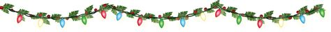 free christmas light png 2 new free graphics big lights isolated with bg tradigital