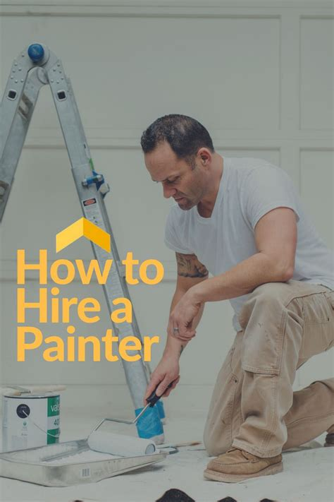 how to hire a house painter how to hire a house painter 28 images pristine decors inc home why hire a