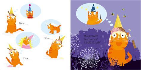 keith the cat with keith the cat with the magic hat scholastic kids club