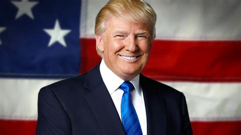 donald trump presidential picture president trump help us make upstate ny great again